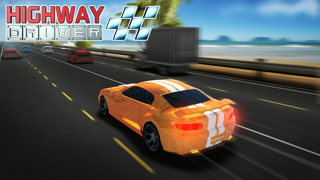 تحميل Highway Driver by Fun Games For Free للكمبيوتر