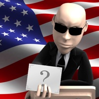 Codes for United States History Expert: Trivia Challenge. Measuring Your Knowledge. Hack