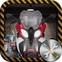 Codes for Motorcycle Factory Lite Hack