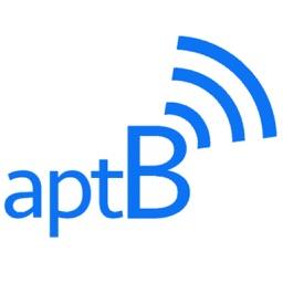 aptBeacon Sensor