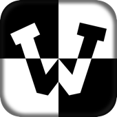 White Tile -Tap the Black Tiles! Like Playing Piano