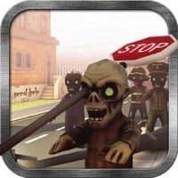 Codes for Zombie Town - Survival Hack