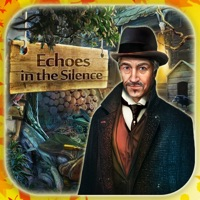 Codes for Hidden Objects Of Echoes In The Silence Hack