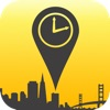 Time Place - Browse the Real World - Search, Discover & Navigate Events, Concerts, Nightlife, Meet-ups or Activities in your city or when planning travel.