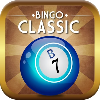 Bingo Classic 2014 - A Free Online Bingo Games with Multiple Bingo Cards!