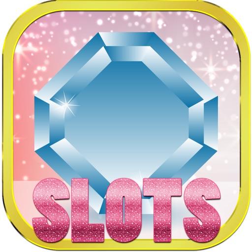 Happy Deal Sundae Slots Machines - FREE Las Vegas Casino Games