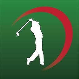 Golf2Win