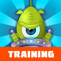 Ugly Aliens Training Center