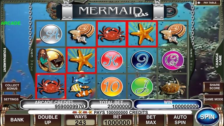 Born to be Rich Slot Machine screenshot-3