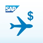 SAP Travel Expense Report icon