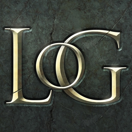 Legend of Grimrock iPad Review