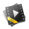 AVI Video Converter - iDearsoft - idear software Co. Ltd.