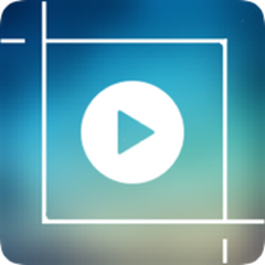 Square Video FREE - Crop videos to square for Instagram or Vine