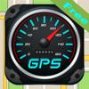 GPS Navigation Free