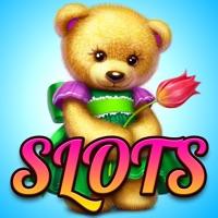 Codes for Teddy Bear Slots - Slot Machines Hack