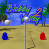 Blobby Volley 2