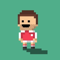 Codes for Tiny Rugby Hack