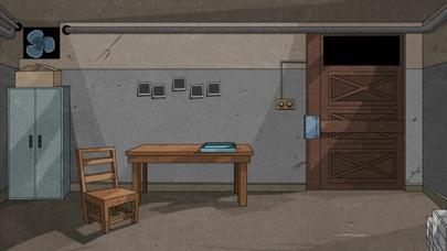 脱獄 2:グラインドハウス紹介画像3
