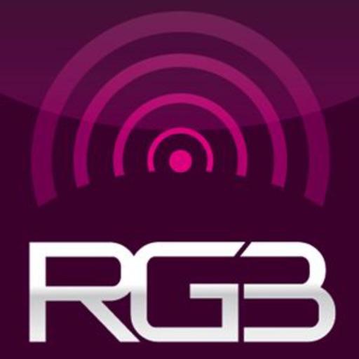 RADIO GRAND BRIVE