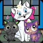 Cat Knap - Extreme Kitten Thump icon
