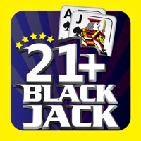 Codes for Blackjack 21 + Free Casino-style Blackjack game Hack