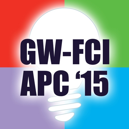 Honeywell Gamewell-FCI APC2015