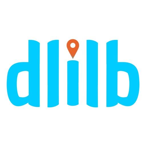 dlilb.ru