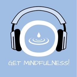 Get Mindfulness! A Mindfulness training