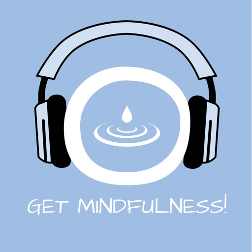 Get Mindfulness! A Mindfulness training icon