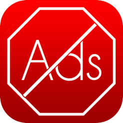 ‎PureBlock: Ad Blocker, Faster Web Browsing Save Data & Money