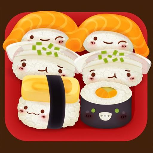 Sushi Go! Score Calculator