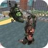 Rope Hero 3 - iPhoneアプリ