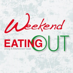 Eating Out & Weekend