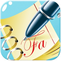 Quick Document - for Microsoft Office Word Processor
