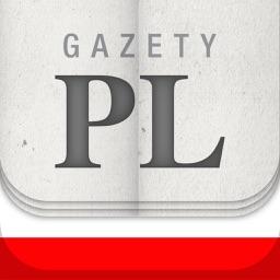 Gazety PL