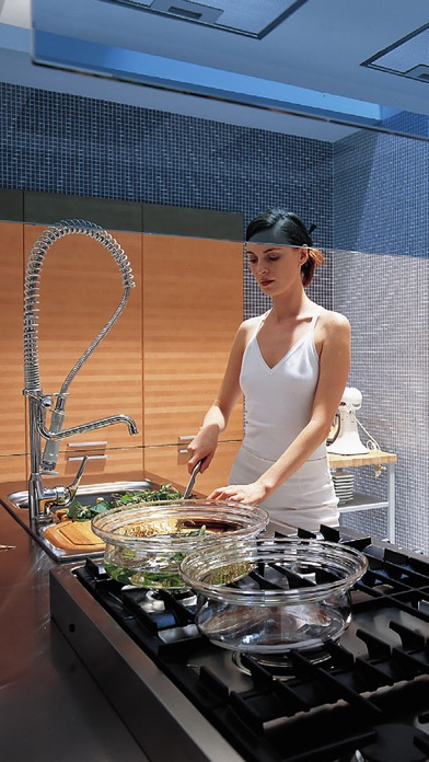 Kitchen Interior Designs review screenshots