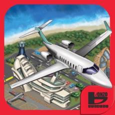 Activities of Airport Ops - Management Saga