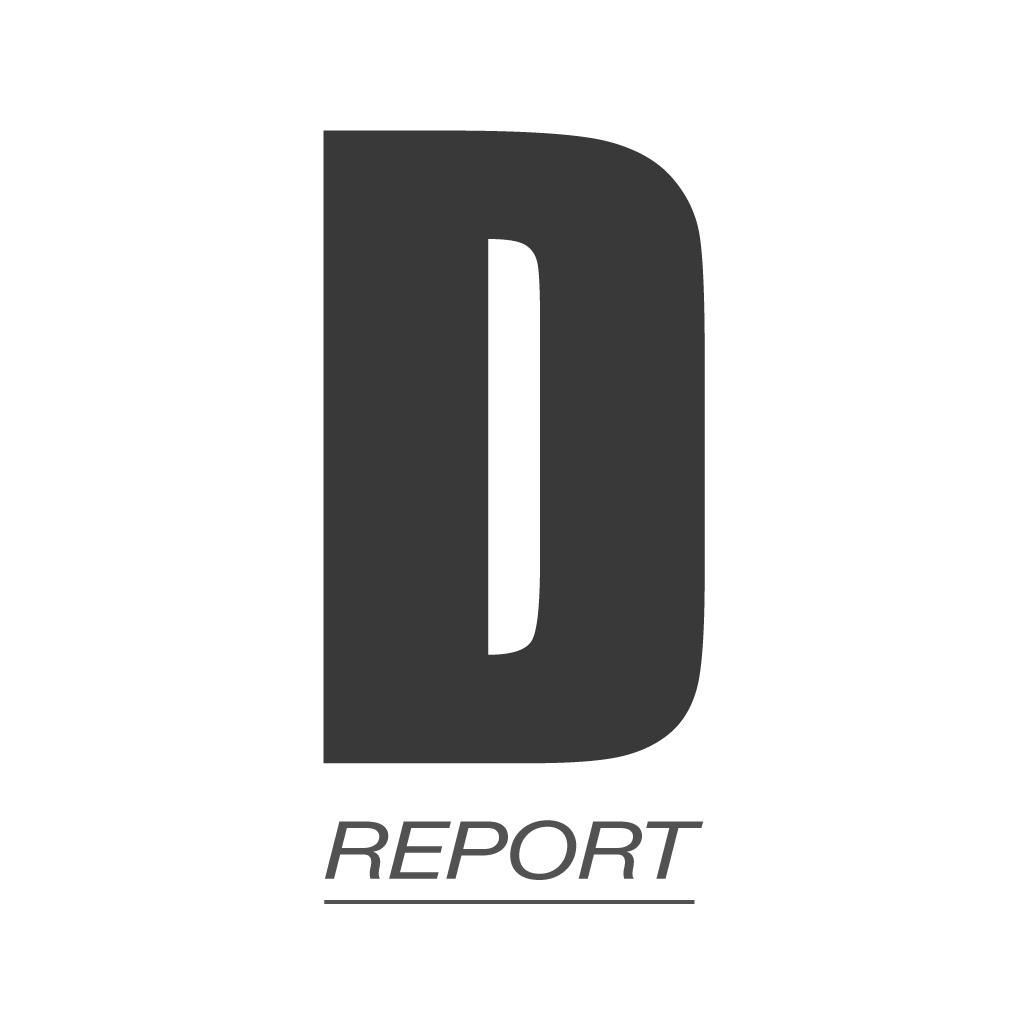 Drudge Report App Not Working