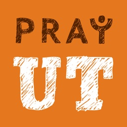 Pray UT