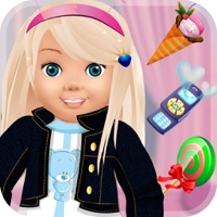 Codes for My Friend Doll Dress Up Club Game - Free App Hack