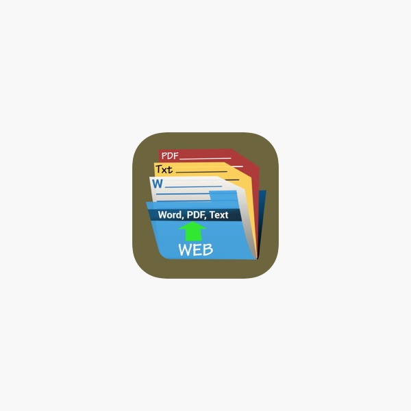 Web converter quick convert web to word pdf text na app store web converter quick convert web to word pdf text na app store stopboris Gallery