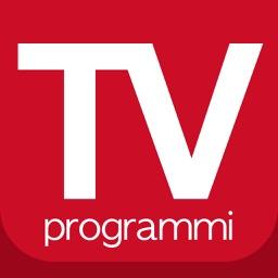 ► TV programmi Italia: Canali Italiani TV Guida (IT) - Edition 2014