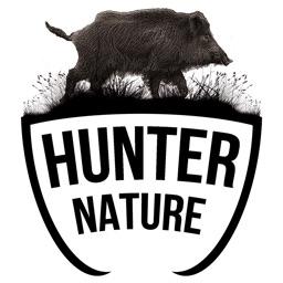 HunterNature