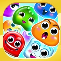 Codes for Crazy Jelly-Jam Pop Heroes! Sweet Bubble Matching Game - Full Version Hack