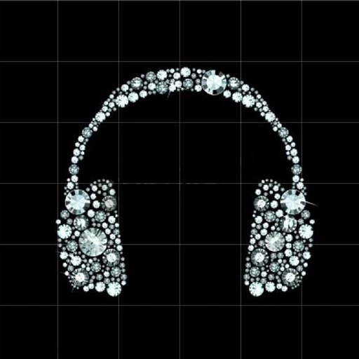 LEXXI BANX MUSIC