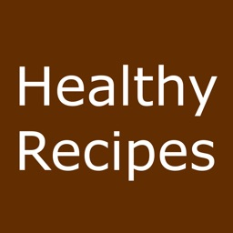 Healthy Recipes Magazine - Gluten-Free Recipes, Healthy Snacks, and Healthy Eating Tips