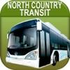 North County Transits