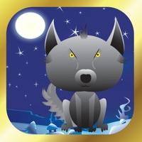 Codes for Super Dog North Pole Jump - Mega Christmas Snow Leap FREE Hack