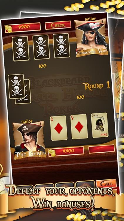 Project blackjack forza