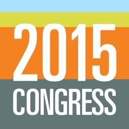 2015 AGA Clinical Congress